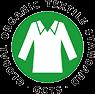 Certifikace pro textilie vyrobené z organických vláken